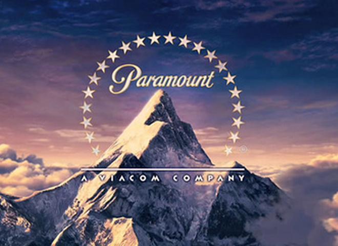 Paramount Pictures наняла сценариста Паранойи