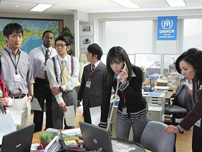 Подсмотренное видео уличного секса японских школьниц смотреть онлайн фотоография