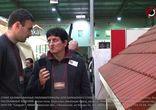 Канадская технология строительства деревянного дома в сруб