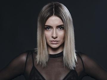 Катерина Тишкевич