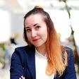 Анна Іваненко