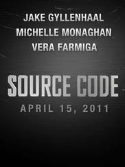 Початковий Код