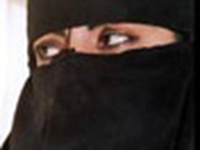Можнали глатать сперму в исламе
