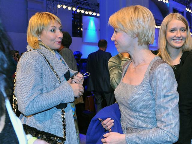 Ukrainian Fashion Week