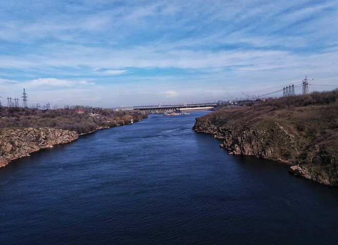 Куди поїхати в квітні в Україні: кращі варіанти відпочинку