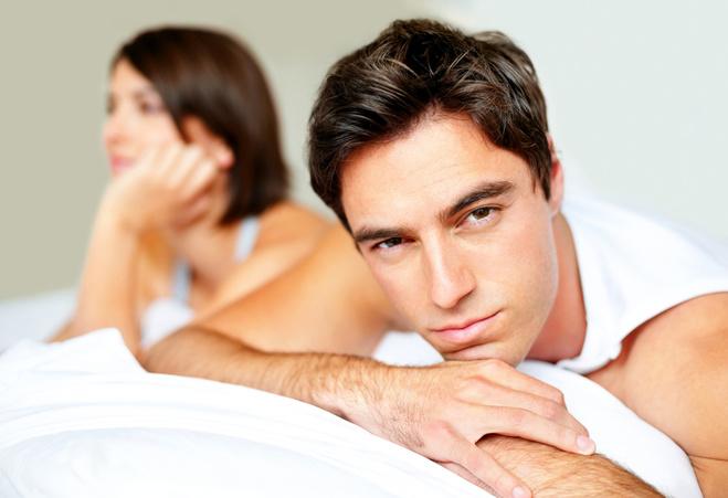 Чи можна займатись сексом коли беременна