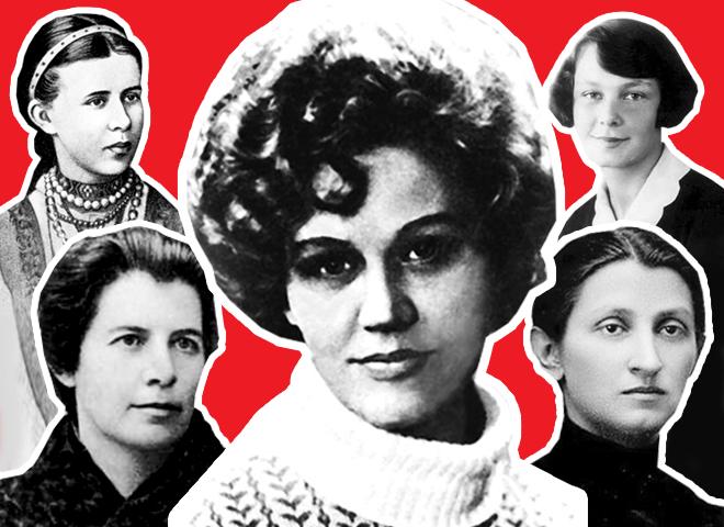 ТЕСТ: Як добре ти знаєш українську літературу?