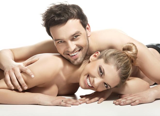 Как заставить партнера мужчину испытать лучший оргазм во время секса
