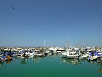 Курорти Ізраїлю: обираємо найкращий