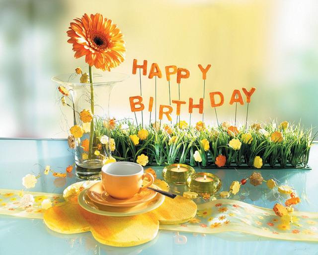 Картинки поздравления с днем рождения необычные 49