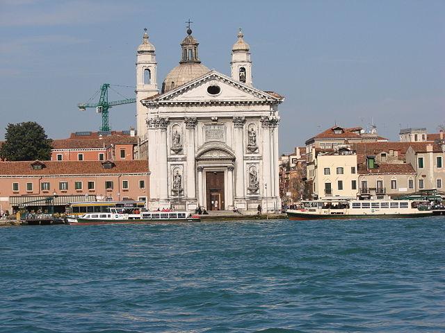 Топ-10 интересных фактов о Венеции