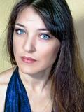 Асатрян Ольга