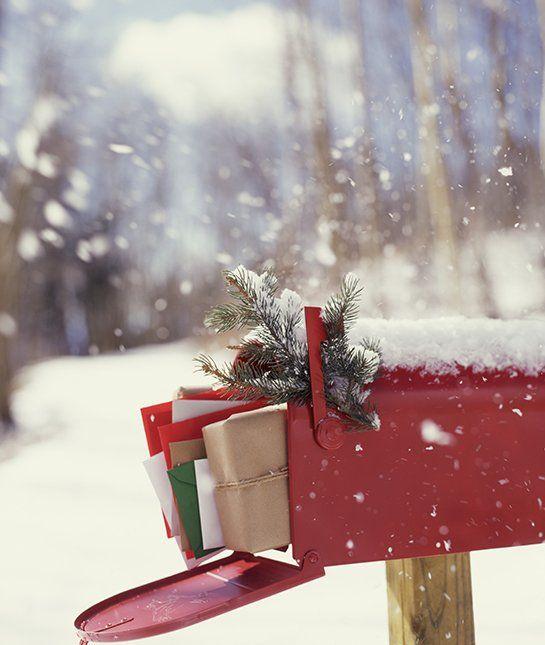 Где купить подарки на Новый Год 2015