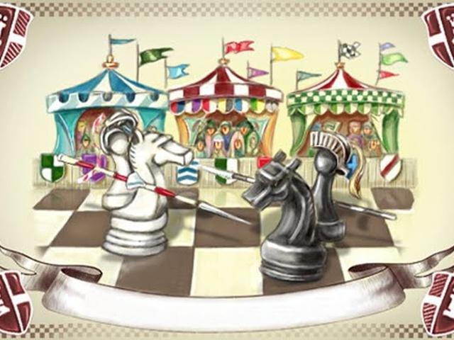 с днем учителя шахматы открытка установив основную причину