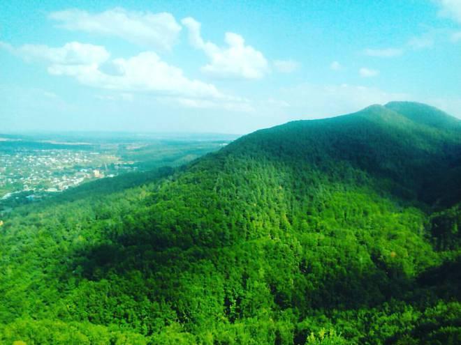 Тур вихідного дня в Косові