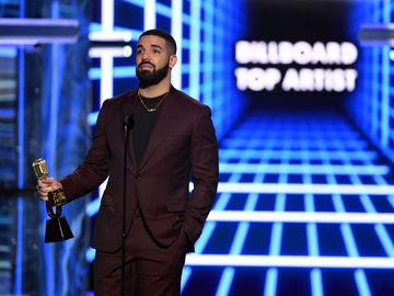 Billboard Music Awards 2019: названі імена лауреатів премії