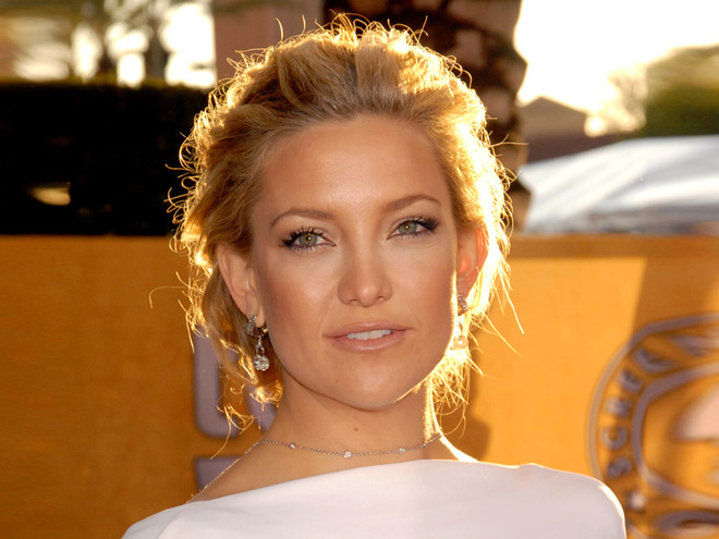 Самые красивые женщины по версии People