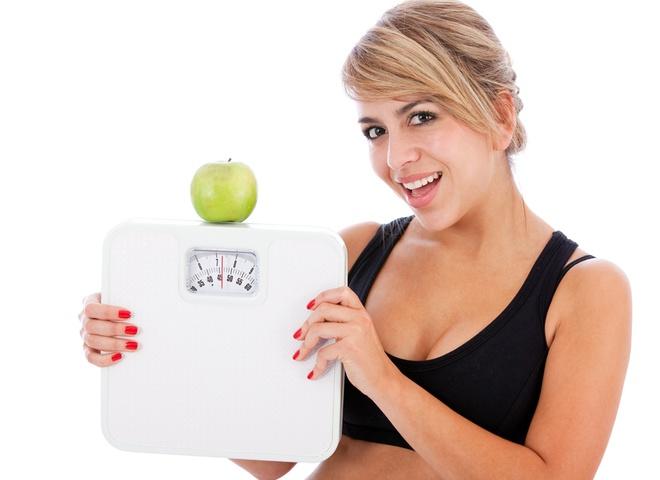 Как гормоны влияют на похудение? Youtube.