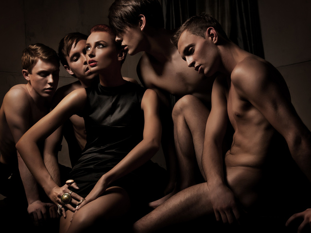samie-seksualnie-transi-porno
