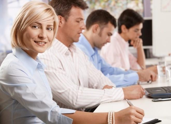 Как найти новую работу без проблем