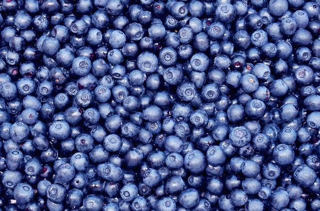 Сезонні продукти: що купувати на ринку в липні