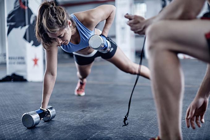 Як накачати сідниці, вправи, фітнес, зарядка, сідниці