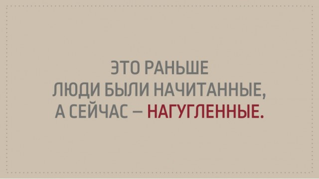 126f4b940cf93a689f2152de1b810252_1708145
