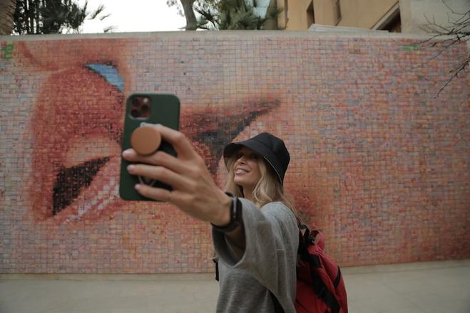 День туризма: Новый канал