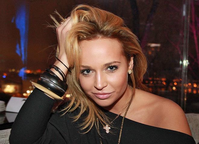 Маша Фокина