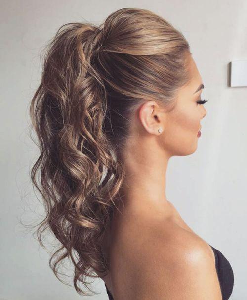 Зачіски, які не подобаються чоловікам
