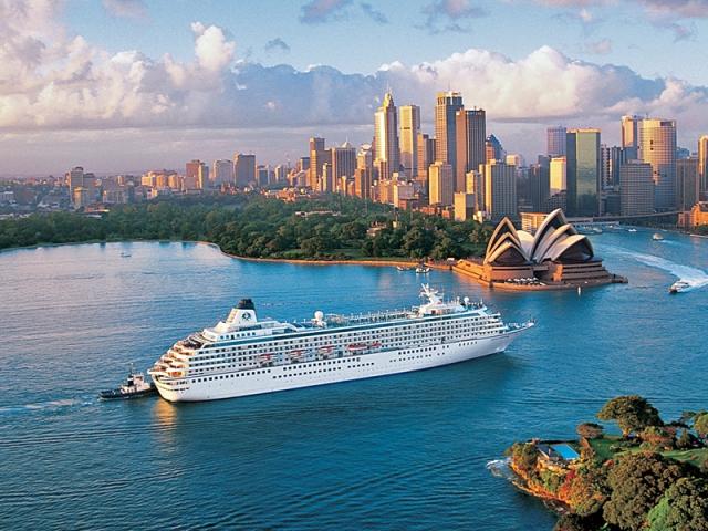 Картинки по запросу круиз по австралии и новой зеландии