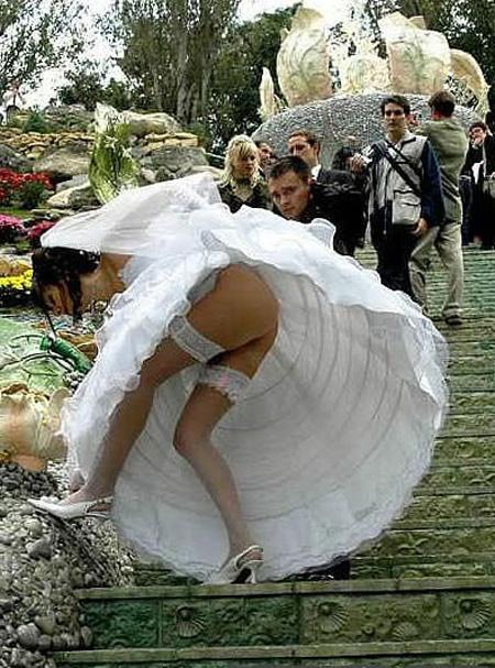 svadebnie-seksualnie-konkursi