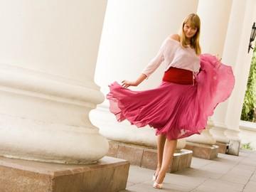 мода 2011