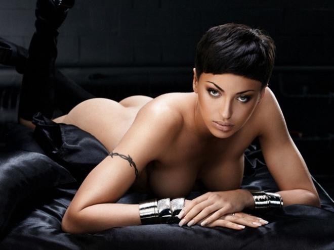 Секс онлайн с валерией бордо просматриваемые итальянские