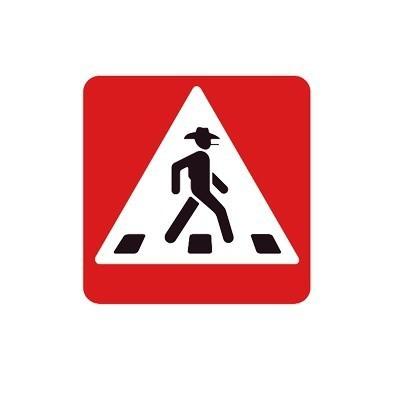 Званиями, картинки знаков дорожного движения приколы