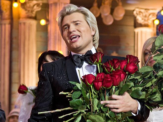 фотографии поздравления с днем рождения от известных лиц яночка