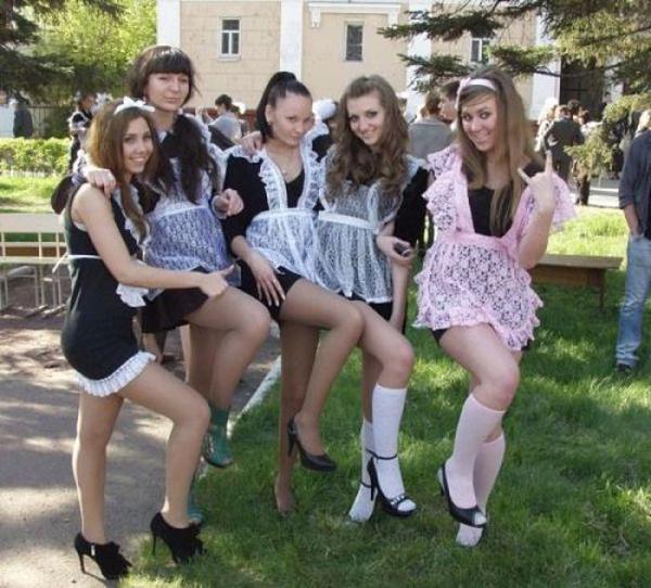 фото голых российских школьниц № 682066 бесплатно