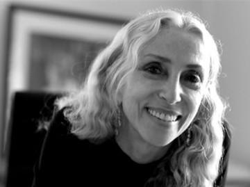 Кінець епохи: померла Франка Соццані