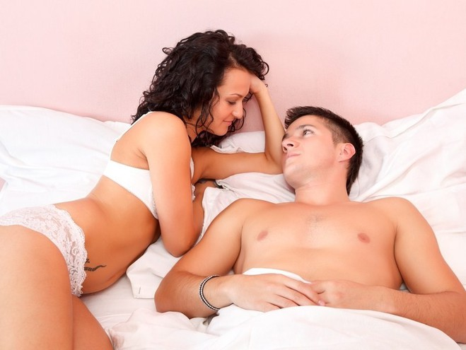 """Освой """"Ветку персика"""" - 14 дней сексуального кайфа"""