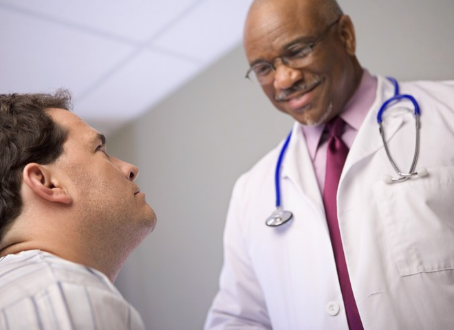 Обрезание ради профилактики СПИДа?