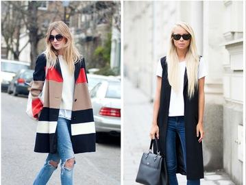 Идеальные джинсы: какой фасон лучше выбрать