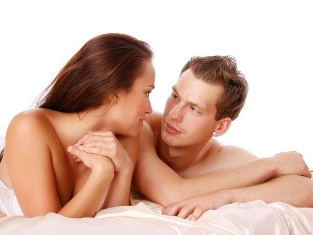 мужчины любящие готовить знакомства