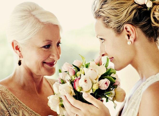 подарунки-гаджети на день матері