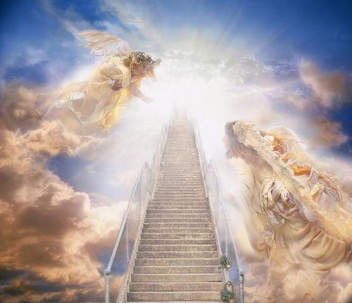 Светлое воскресение. Пасхальные открытки