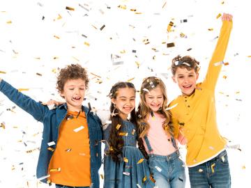Благодійний онлайн концерт Kishe на День захисту дітей