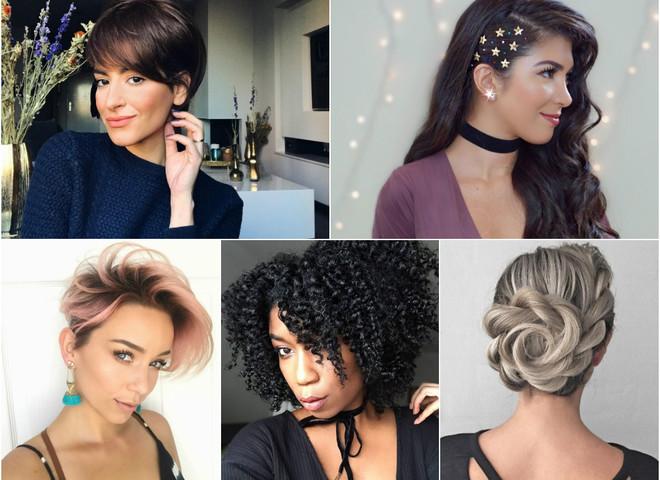 hair-блогери