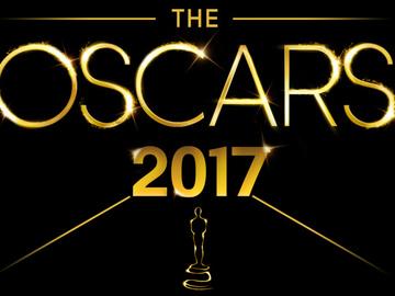 Оскар 2017: фильмы-номинанты
