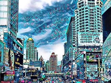 Найдорожче місто світу