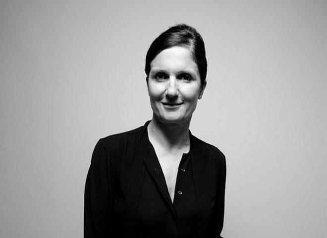 Мария Грация Кьюри - новый креативный директор Dior