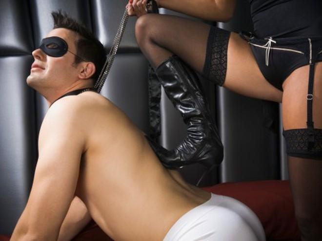Топ 10 сексуальных извращенств